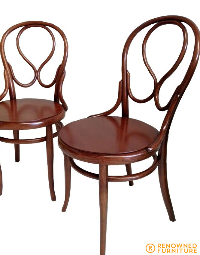 Bentwood chairs made in bentwood accent chairs great set for Furniture made in poland