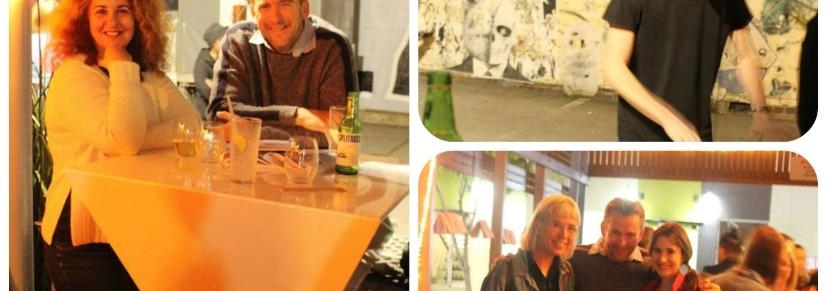 Renowned Furniture attends launching of D/Zine