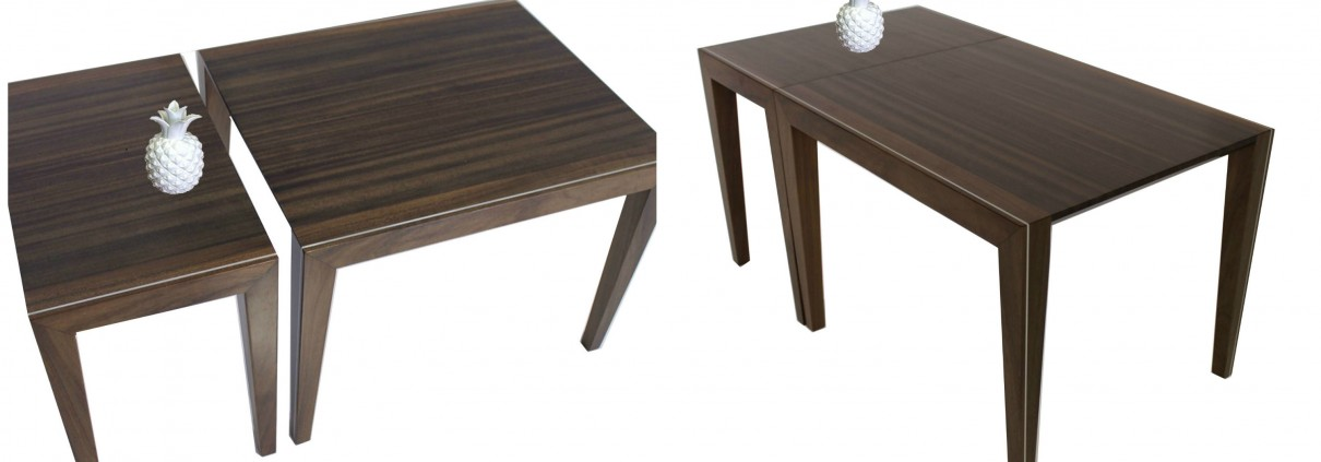 set of coffee/occasional tables
