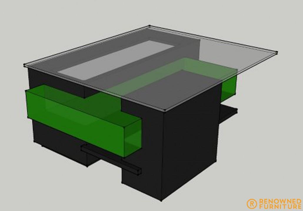 wow-table RF