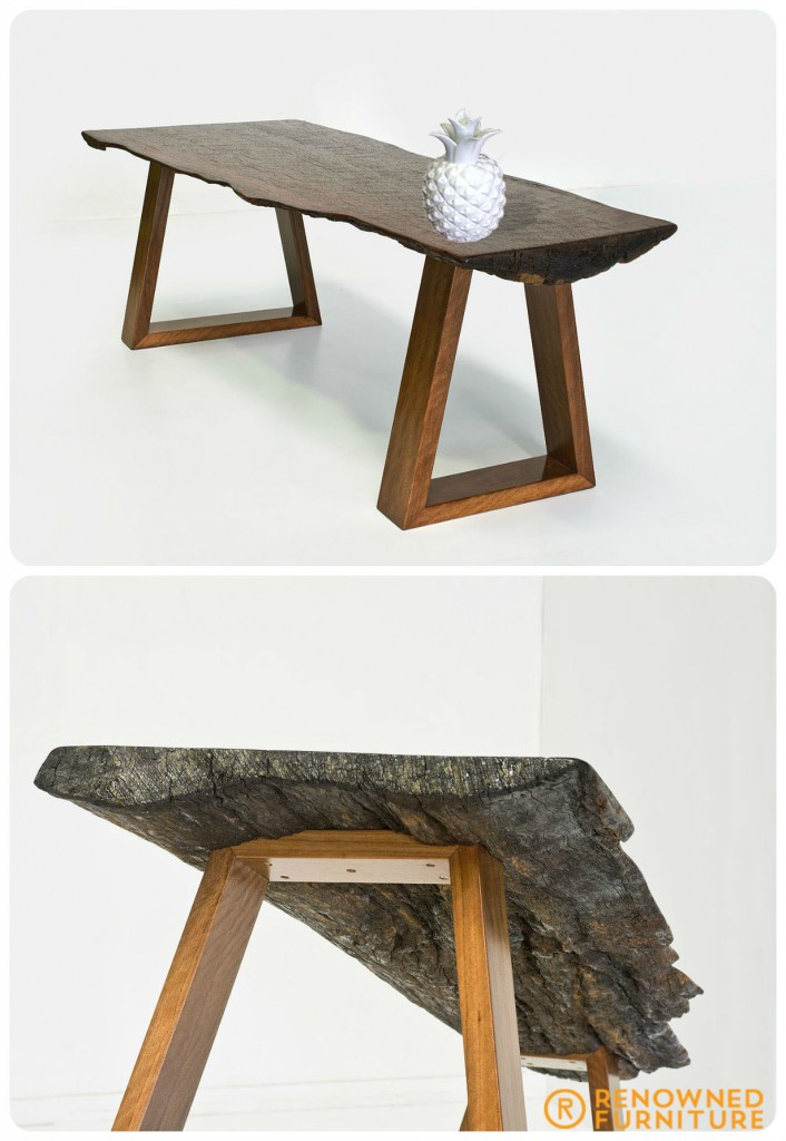 Lumberjack-collage-RF2-706x1024