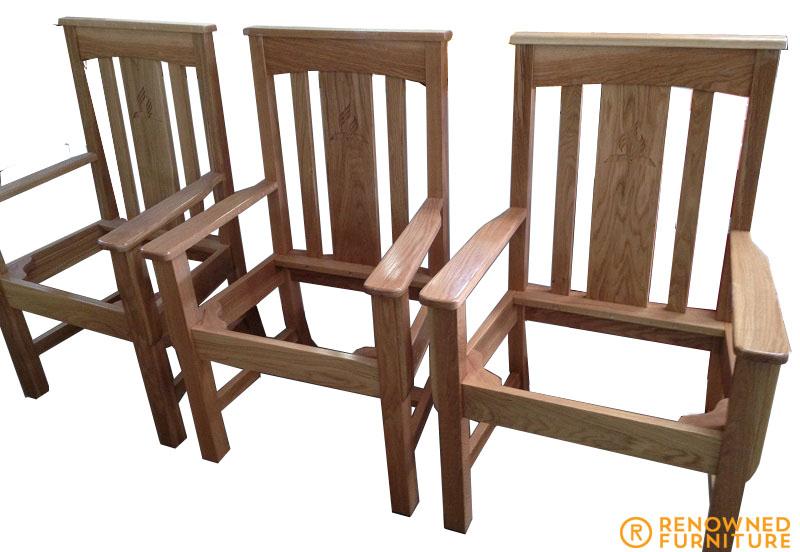 churchchairs2 RF