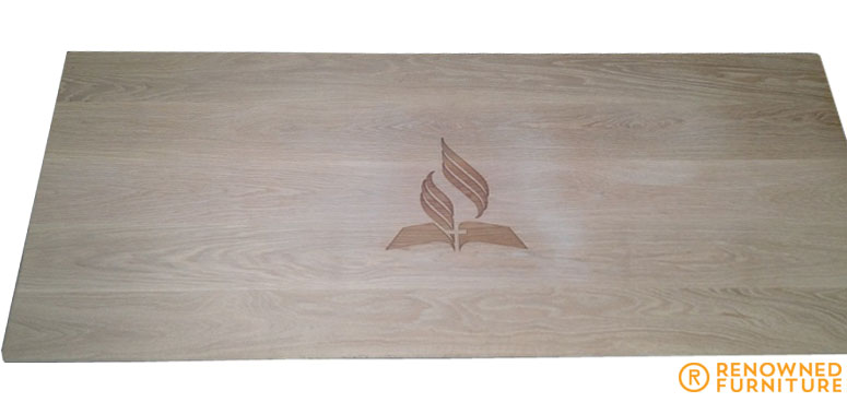 table-top-carved-logo-RF2