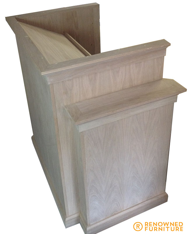 white-oak-pulpit-RF
