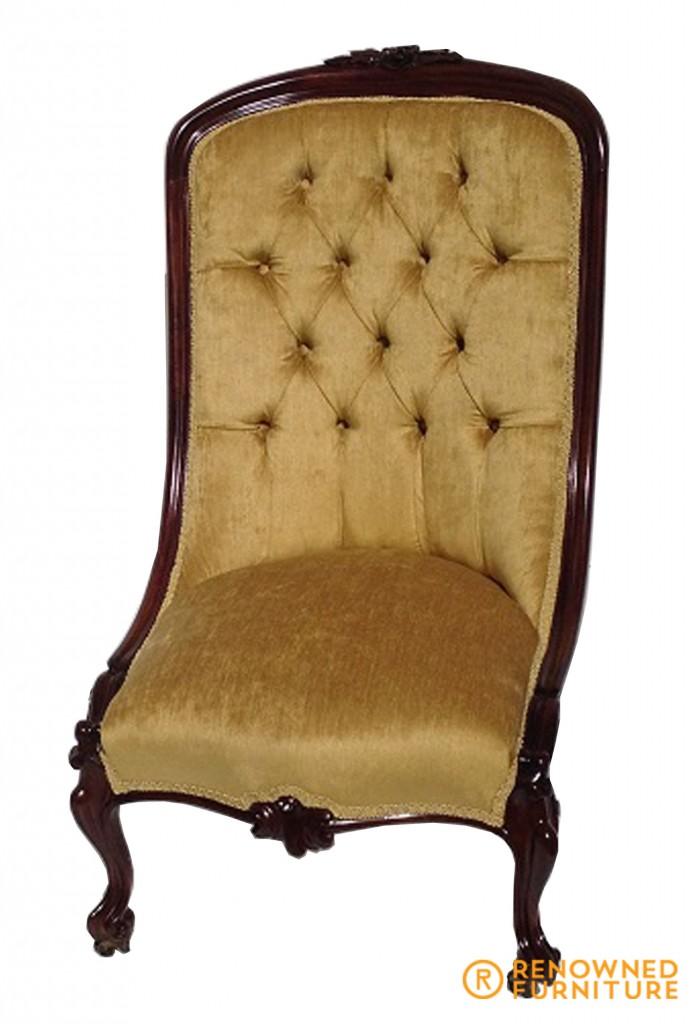 bridgets-chair-RF
