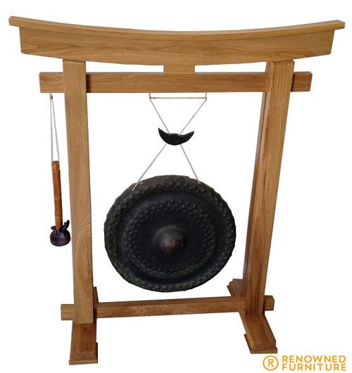 Gallery renowned furniture custom made furniture brisbane for Japanese furniture brisbane
