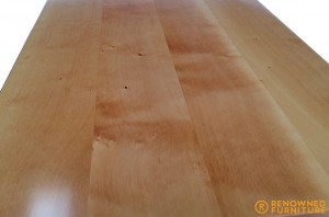 Mals-Huon-pine-table-top-cr-rf