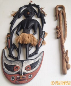 PNG-artefacts-RF