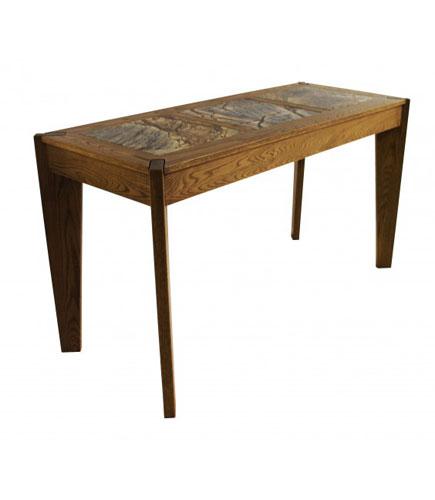 Fine Furniture Brisbane
