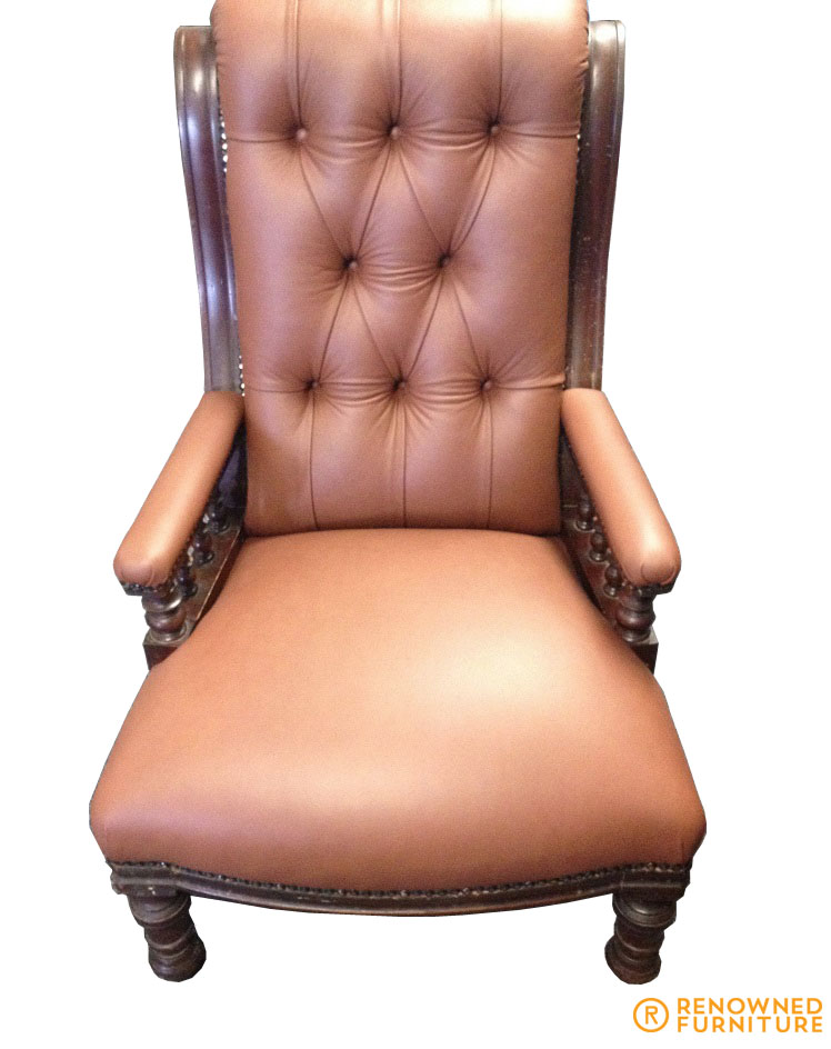 margarets chairs RF2
