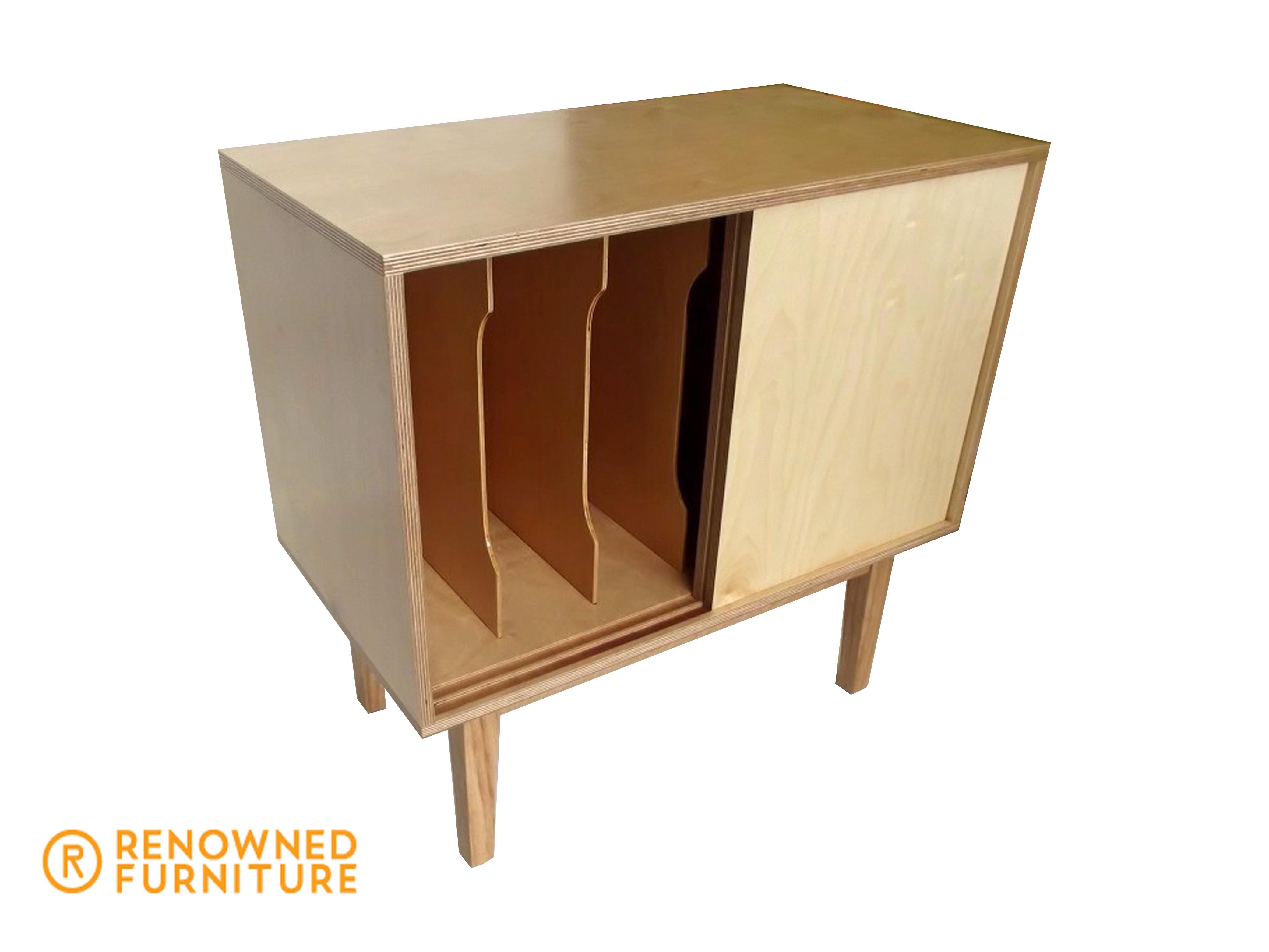 Handmade Furniture Brisbane 28 Images Fullsizerender Rf Renowned Furniture Custom Made