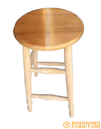 stool by Renowned
