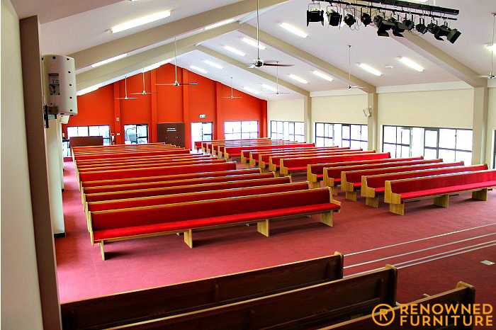 SDA pews complete church_RL
