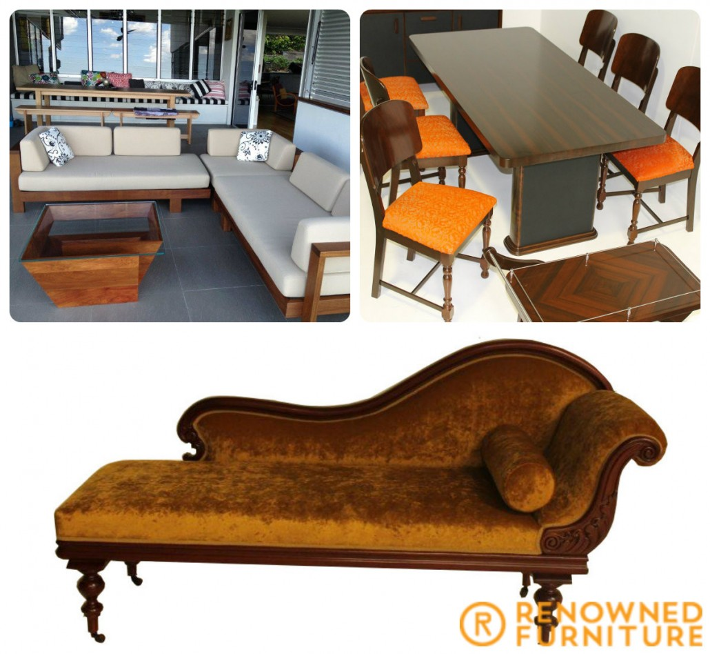 collageRFfurniture_RF