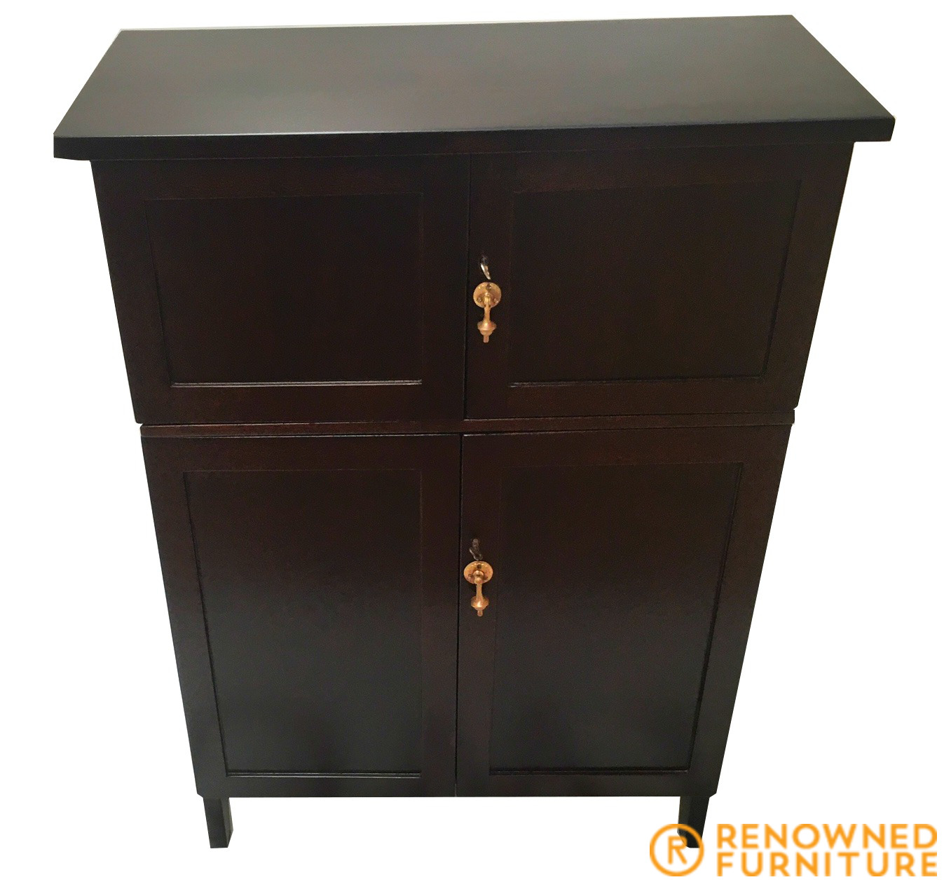 Julie 39 s silky oak cabinet renowned furniture custom for Japanese furniture brisbane