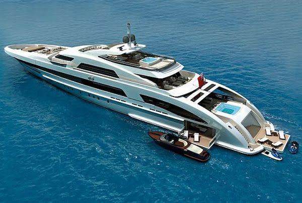 yachtdockedforsometlc