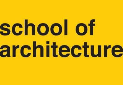uqarchitecture_logo