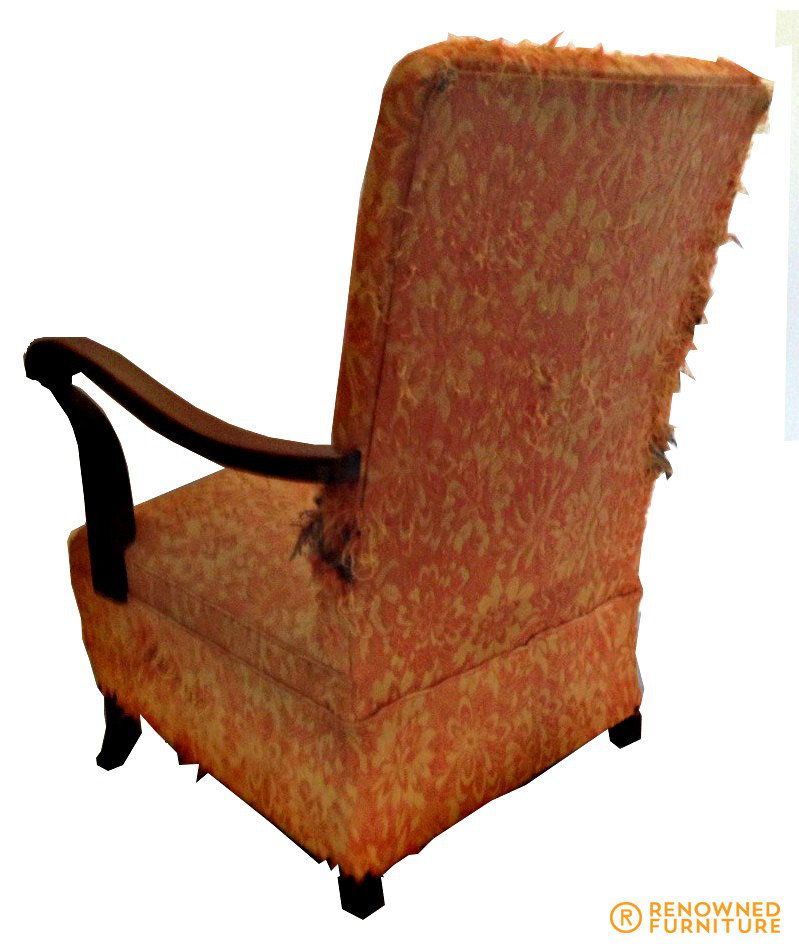 chair-back-view_rl