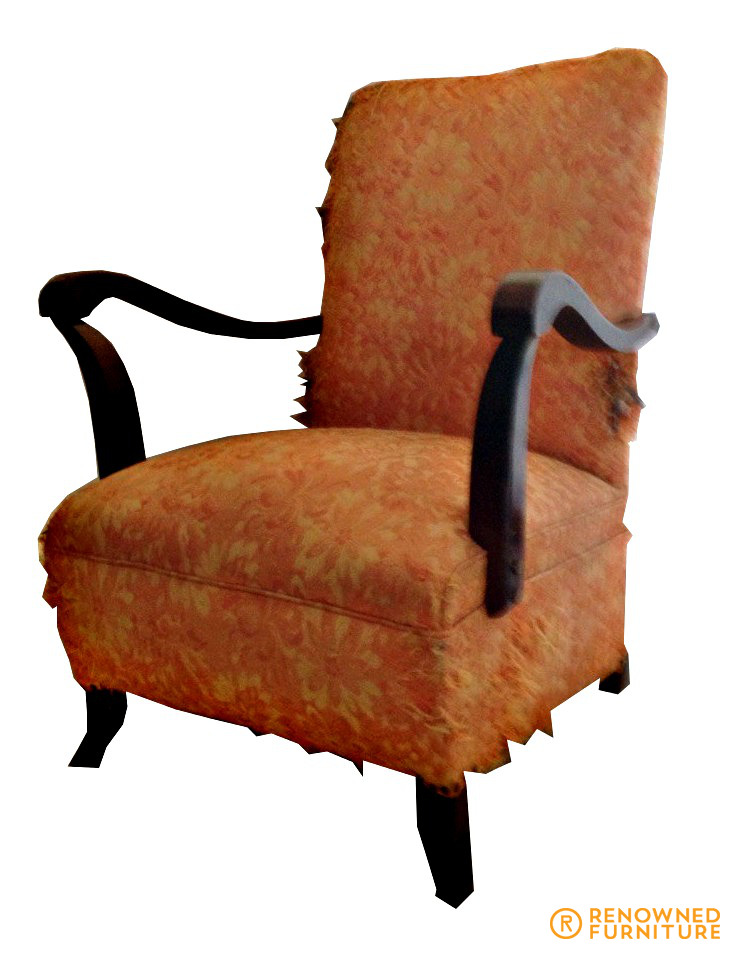 chair-front-view_rl