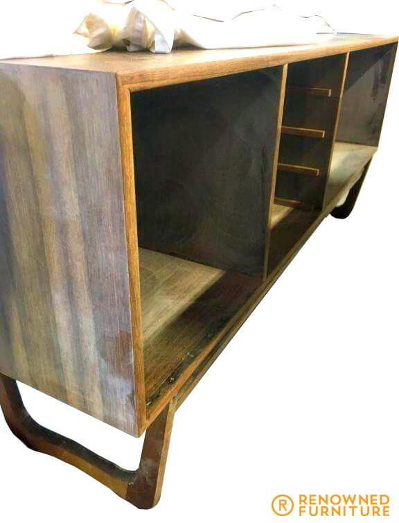 More mid century Renowned Furniture Custom made  : IMG2314RL from renownedfurniture.com.au size 576 x 754 jpeg 52kB