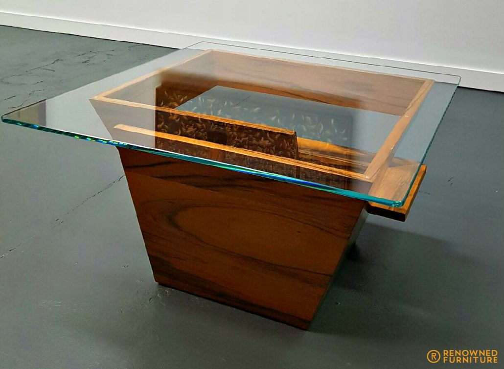 custom-made coffee tables for sale