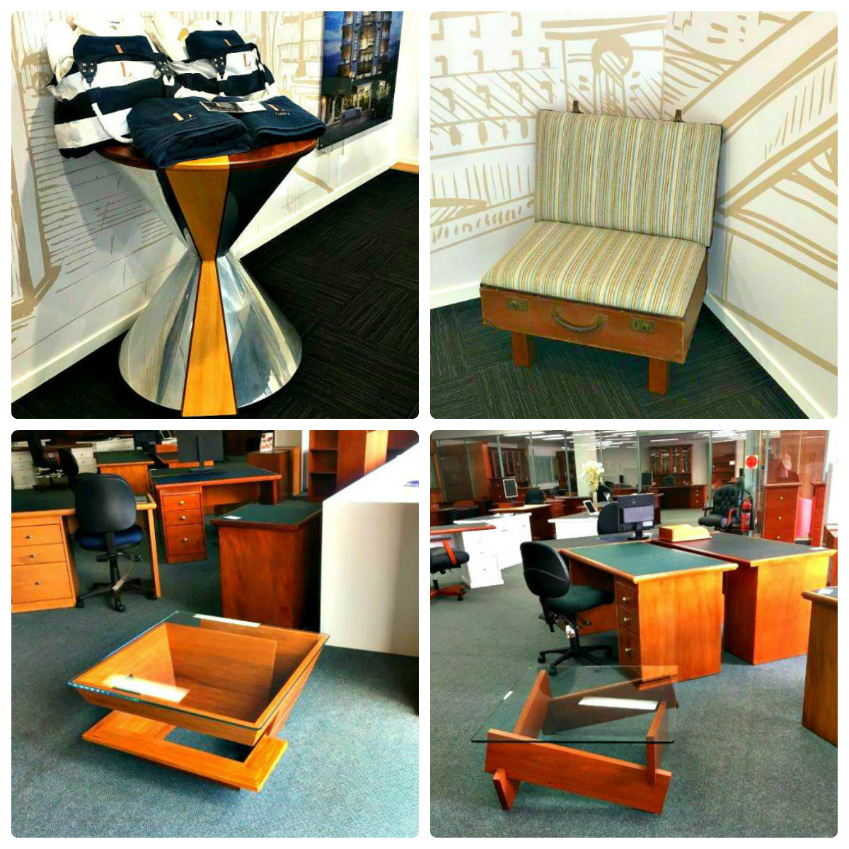 The year that was 2017 highlights renowned furniture for Furniture year end sale 2017